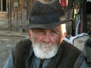 Miorita pe net - Pagina ciobanilor romani